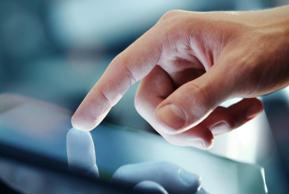 szkolenia bhp online dla każdego