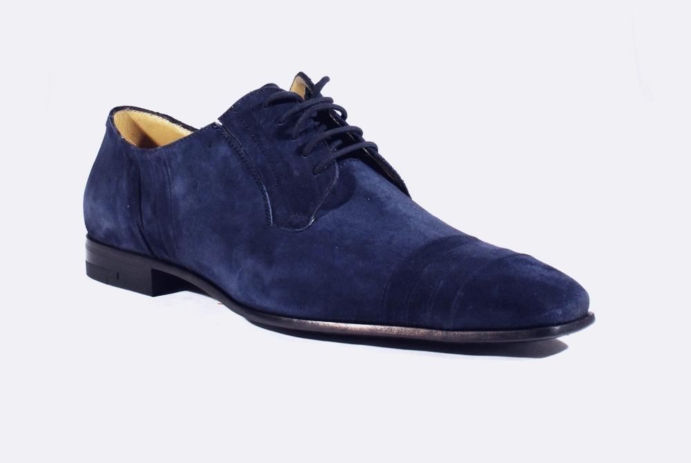 ekskluzywne buty włoskie marzeniem wielu mężczyzn